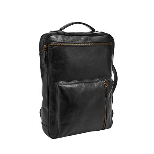 Buckner Backpack MBG9461001