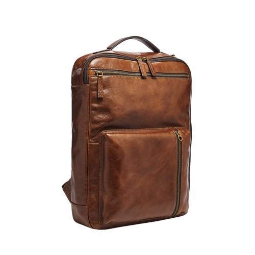 Buckner Backpack MBG9461222