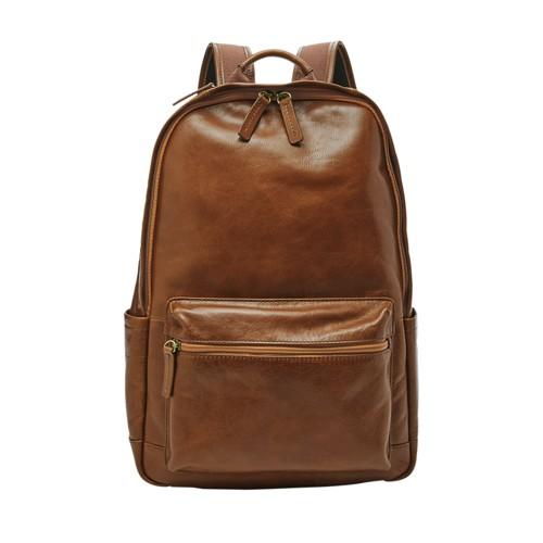 Buckner Backpack MBG9465222