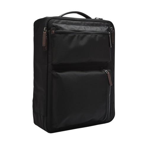 Buckner Convertible Backpack MBG9466001