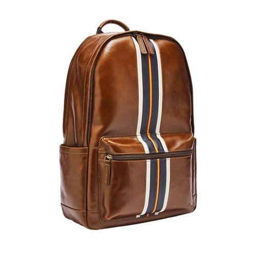Buckner Backpack MBG9480222