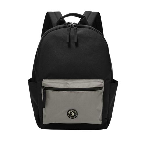 Sport Backpack MBG9496001