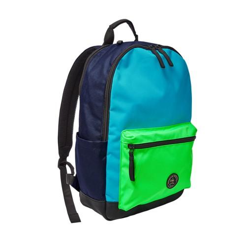 Sport Backpack MBG9496965