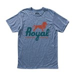 Fossil Royal Tee