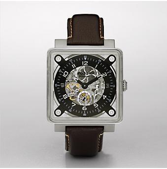 Cherche montre meca squelette ou à qwartz de bonne qualité. ME3009_main?$fossil_pdpdetail$
