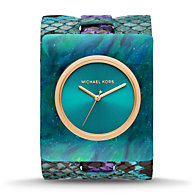 Michael Kors Women S Watches Watch Station
