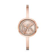fc2b993e8029 MK3631P · Compare · Quicklook · Michael Kors · New - Michael Kors Women s  Blakely Rose Gold-Tone Watch