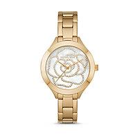 dba9d746c3da9 Michael Kors Women s Watches