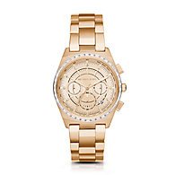 Michael Kors Women s Watches   WATCH STATION® 7aade9ffb0
