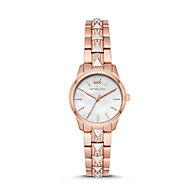 f9f0b56b9 Michael Kors Women's Watches | WATCH STATION®