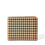 Everett Bifold Wallet Wallet, Fashionable Men's Bifold Wallets Fossil Discount ML3513