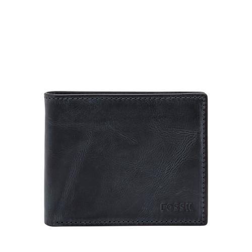 Derrick RFID Flip ID Bifold ML3681406