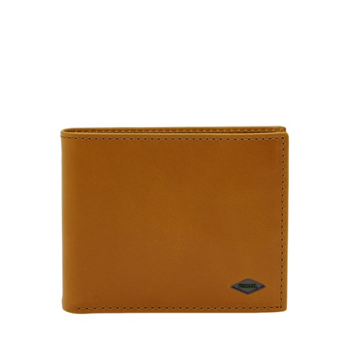Ryan RFID Flip ID Bifold ML3729231