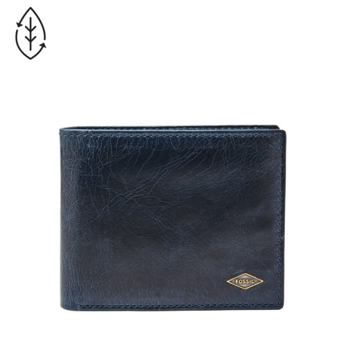 Ryan RFID Flip ID Bifold ML3729400