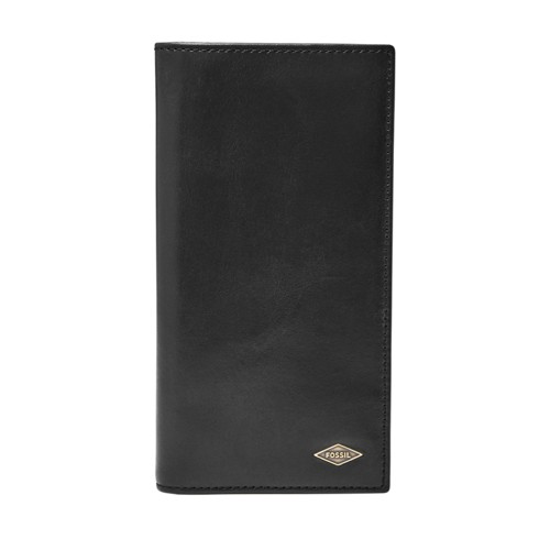 Fossil Ryan Rfid Executive Ml3831001 Wallet