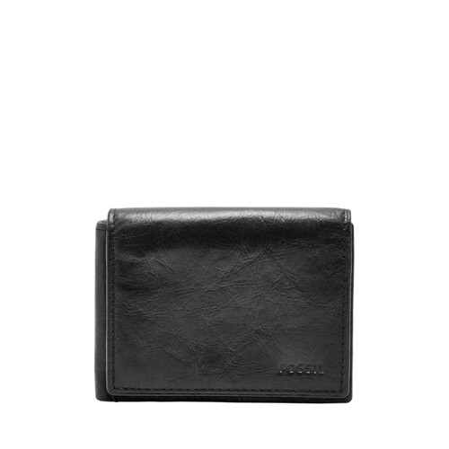 Fossil Ingram RFID Executive Wallet ML3858001