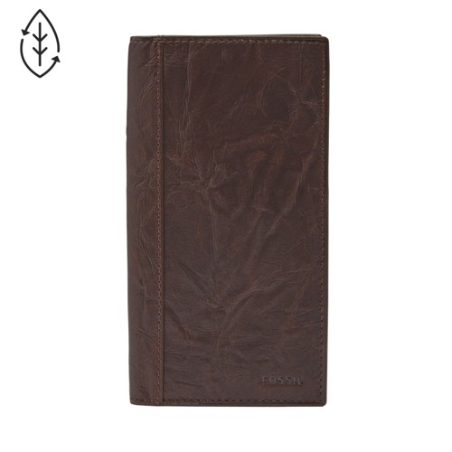 Fossil Neel Executive Wallet ML3868200