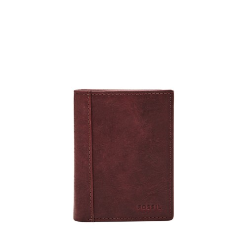 Fossil Neel Trifold ML3869014