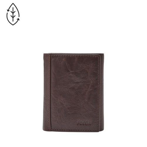 Fossil Neel Trifold ML3869200