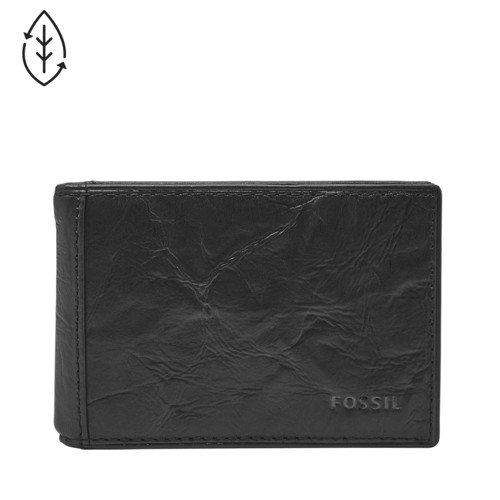 Neel Money Clip Bifold ML3887001