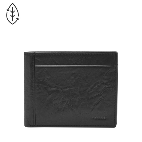 Neel Large Coin Pocket Bifold ML3890001