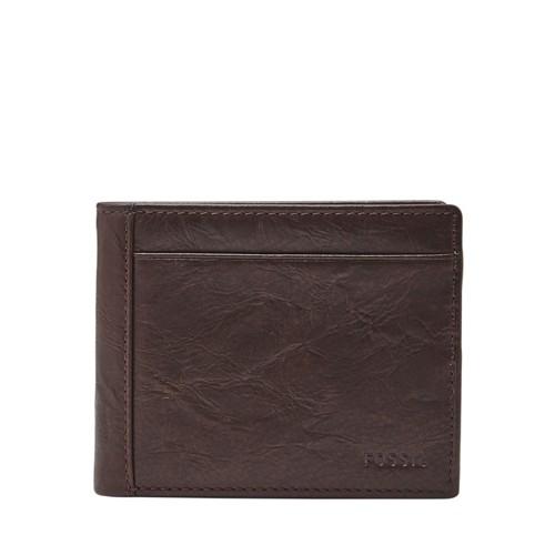 Neel Flip ID Bifold ML3899200