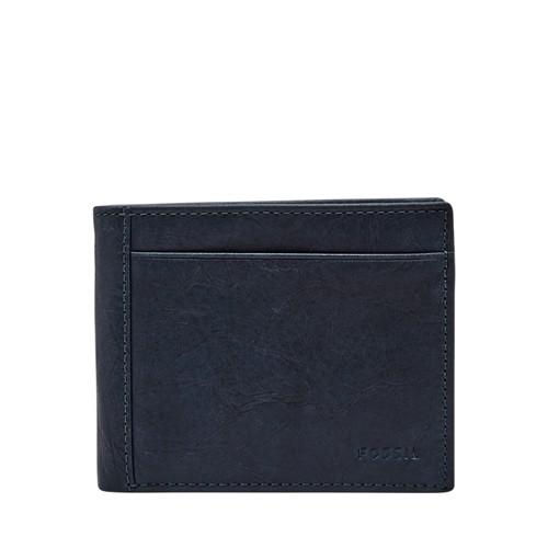 Neel Flip ID Bifold ML3899400