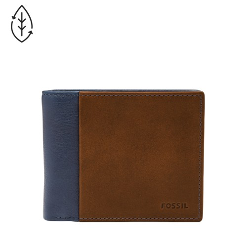 Ward RFID Flip ID Bifold ML3918400