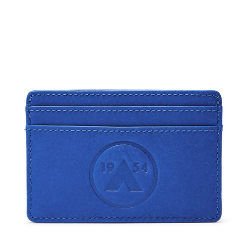 Fossil Booker Card Case Ml3927470 Wallet