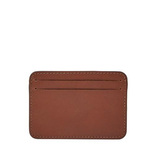 Fossil Curt Card Case ML3976200