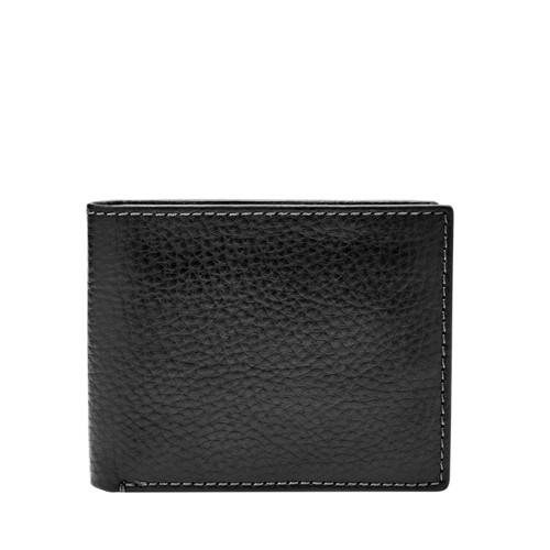 Fossil Richard RFID Flip ID Bifold ML3990001