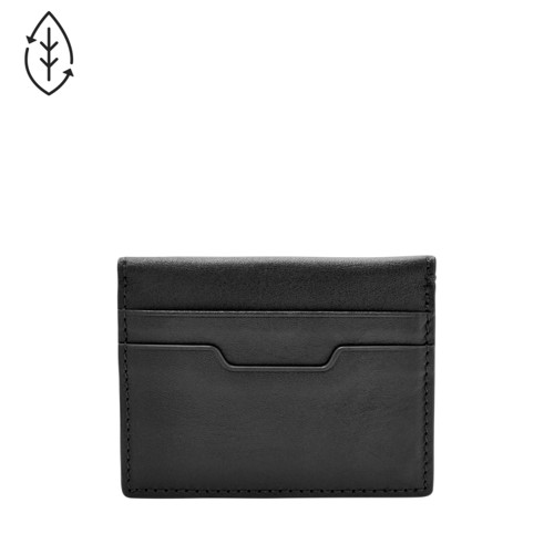 Fossil Ellis Magnetic Card Case ML3999001
