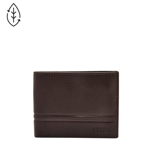 Wilder Flip ID Bifold ML4005201