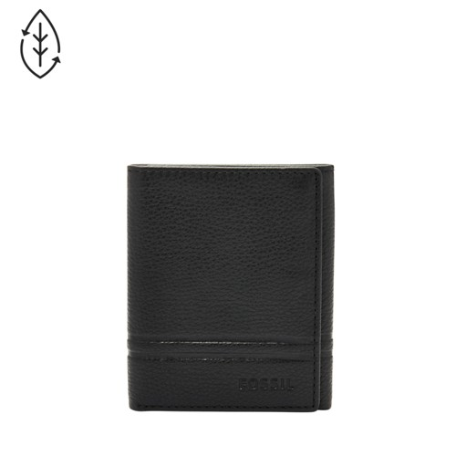Fossil Wilder Trifold ML4006001