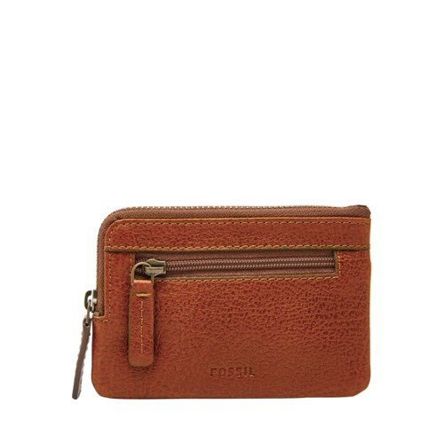 Nigel Zip Coin Case ML4025222