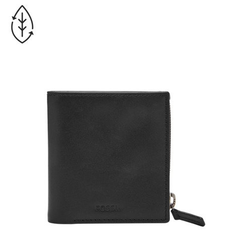 Philip Coin Pocket Bifold ML4026001
