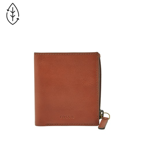 Philip Coin Pocket Bifold ML4026222