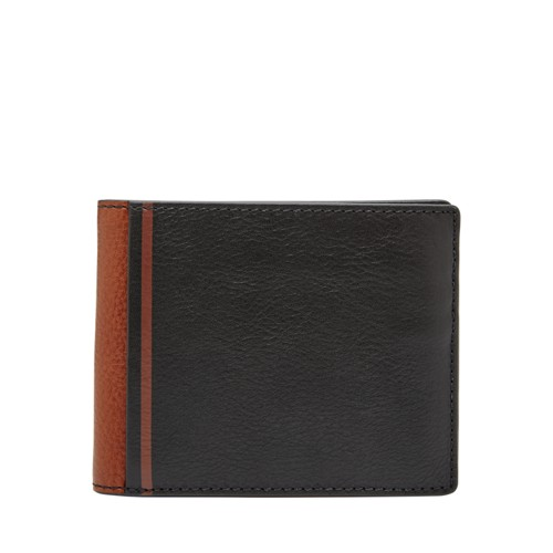 Jerome Flip ID Bifold ML4028001
