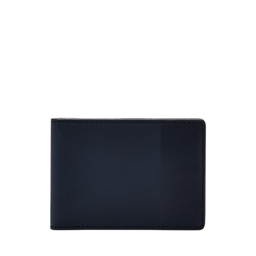 Fossil Nev Front Pocket Bifold ML4058406