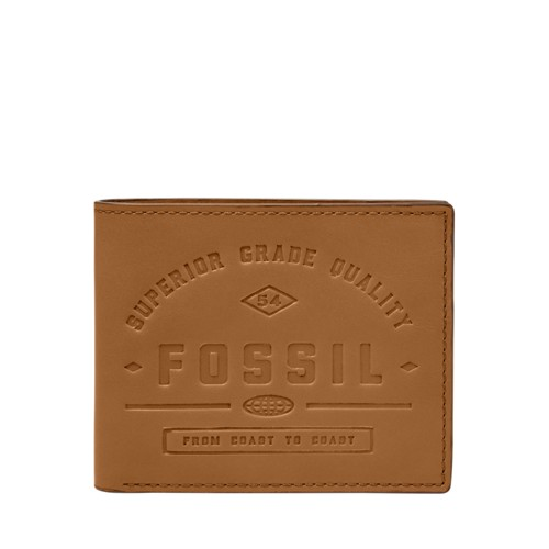 Lee Flip ID Bifold ML4065231