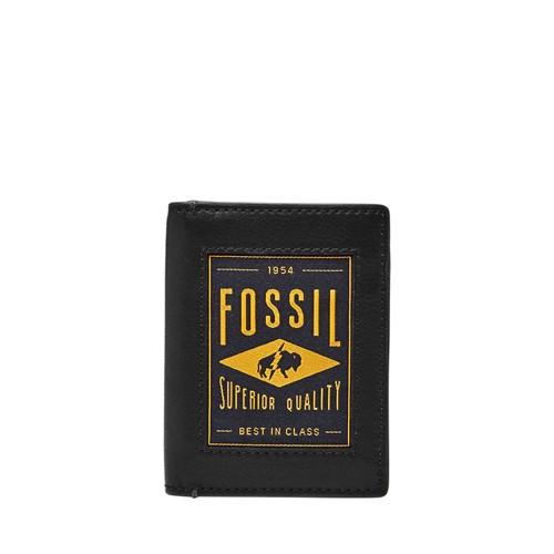 Camp Card Case ML4089001