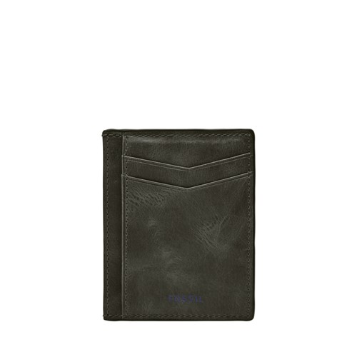 Rance Card Case ML4105257