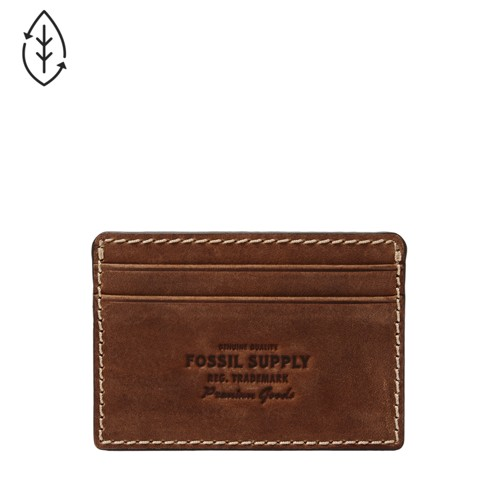 Russell Card Case ML4144222
