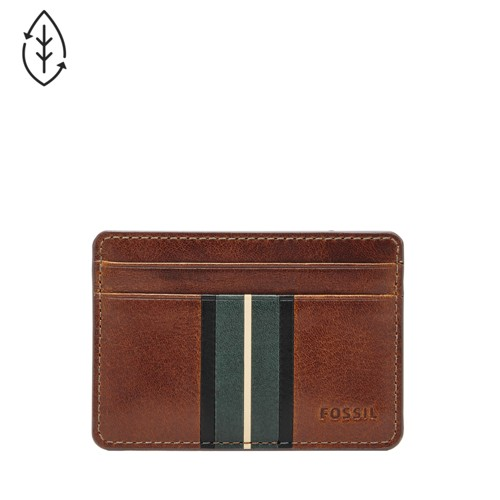 Ronnie Card Case ML4146222
