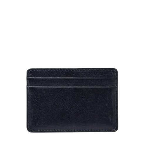 Ronnie Card Case ML4149400