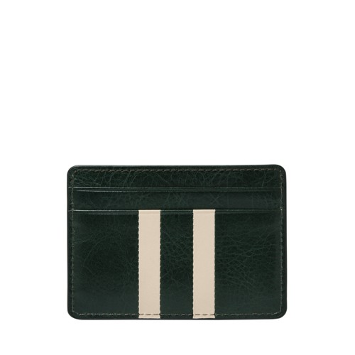 Ronnie Card Case ML4150366