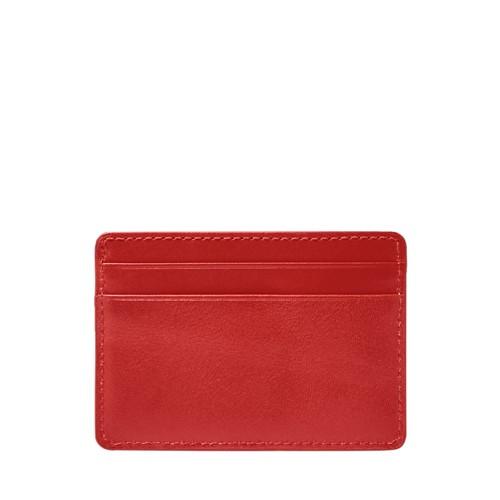 Ronnie Card Case ML4151600
