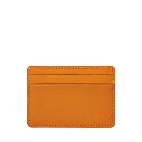 Ronnie Card Case ML4152833
