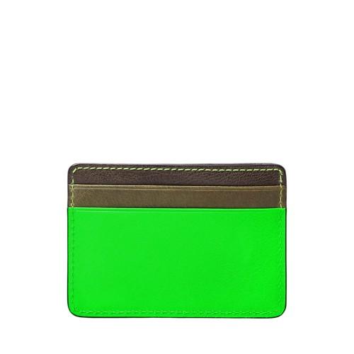 Leon Card Case ML4211363