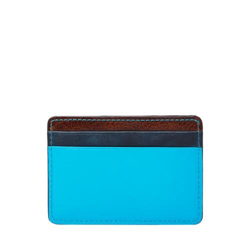 Leon Card Case ML4211965